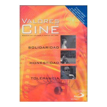 valores-de-cine-educar-en-valores-a-partir-del-cine-vol-1--7702445997503