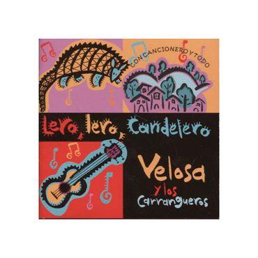 lero-lero-canderero-7703253828522
