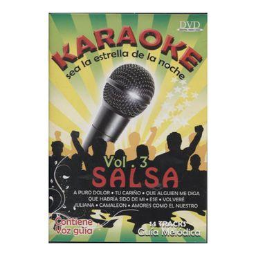 karaoke-salsa-vol-3--7706236186756