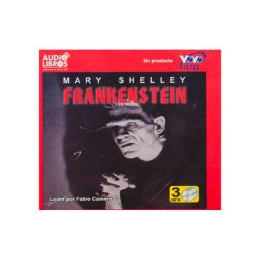 frankenstein-7706236700105