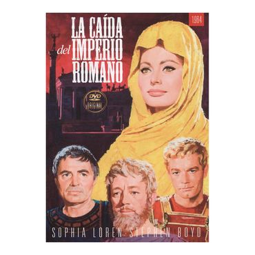 la-caida-del-imperio-romano-7707218050065