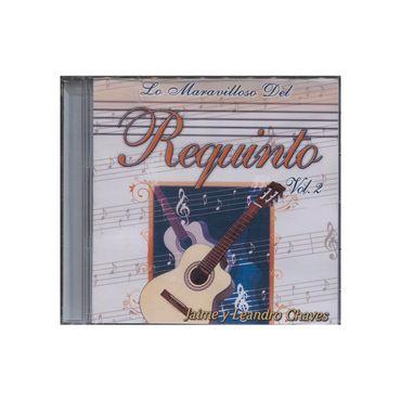 lo-maravilloso-del-requinto-vol-2--7707264893883