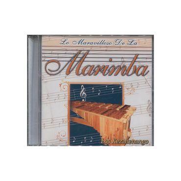 lo-maravilloso-de-la-marimba-7707264896440