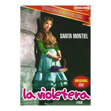 la-violetera-1958--7861104649440