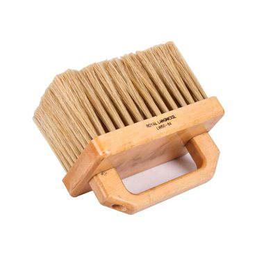 cepillo-profesional-royal-langnickel-de-pelo-de-cerda-90672231659