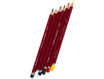 lapiz-derwent-pastel-en-blister-de-6-uds--636638000084