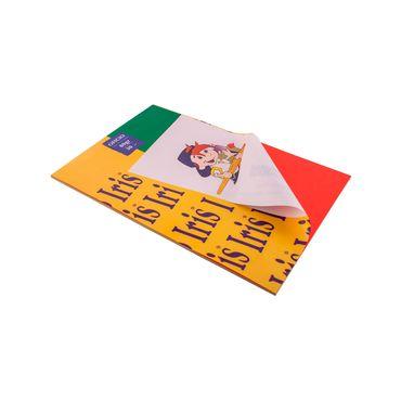 block-iris-tamano-oficio-por-30-hojas-7706563711829