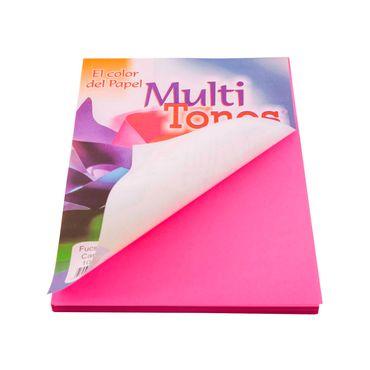 papel-multitonos-color-fucsia-fluor-tamano-carta-x-100-uds--7706563717524