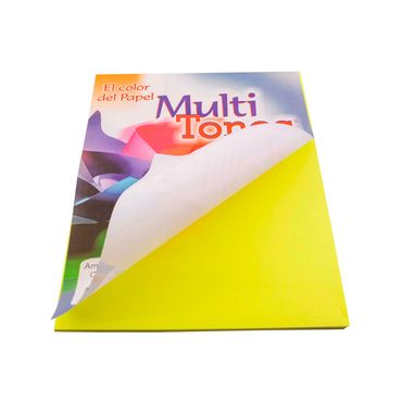 papel-multitonos-amarillo-fluor-tamano-carta-x-100-uds--7706563717531