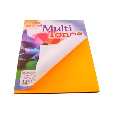 papel-multitonos-color-naranja-fluor-tamano-carta-x-100-uds--7706563717579