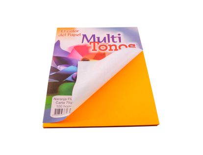 papel-multitonos-color-naranja-fluor-tamano-carta-x-100-uds--7706563717579