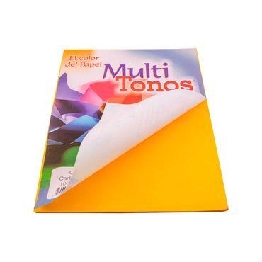 papel-multitonos-color-oro-tamano-carta-x-100-uds--7706563717647