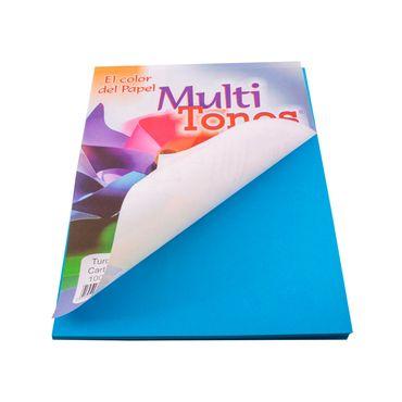 papel-multitonos-color-turquesa-tamano-carta-x-100-uds--7706563717654