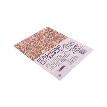 papel-pergamino-con-estampado-de-arabescos-por-10-hojas-7706563717708