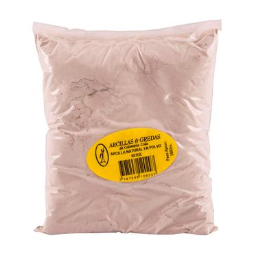 arcilla-en-polvo-beige-x-500-g-7707208120297