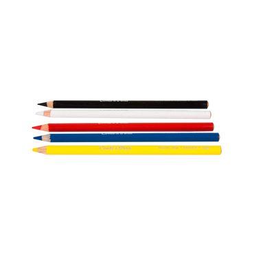 lapiz-pastel-conte-por-5-uds--7707262482836