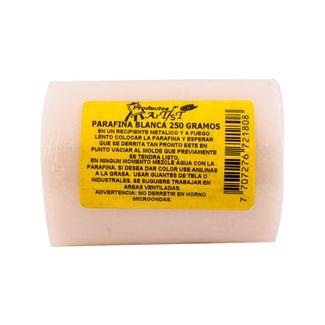 parafina-blanca-de-250-gramos-7707276721808