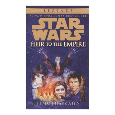 star-wars-heir-to-the-empire-9780553296129