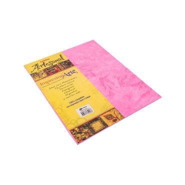 papel-martillado-fucsia-tamano-carta-x-5-hojas-7707317352466