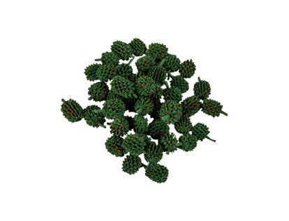arbol-de-pino-color-verde-para-maqueta-paquete--7709990346893