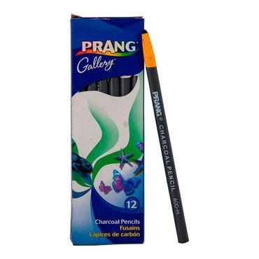 lapiz-prang-carboncillo-duro-72067600004