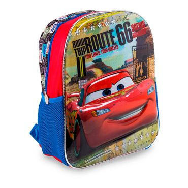 morral-sencillo-cars-de-13-3d-road-trip-route-66-7450030358528