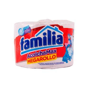 papel-higienico-familia-acolchamax-megarrollo-7702026016357