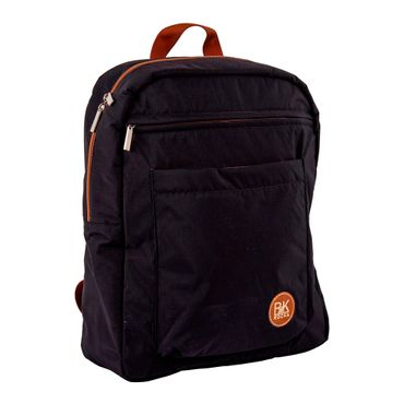 morral-sencillo-essential-color-negro-7704875041245