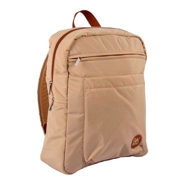 morral-sencillo-essential-color-beige-7704875099475