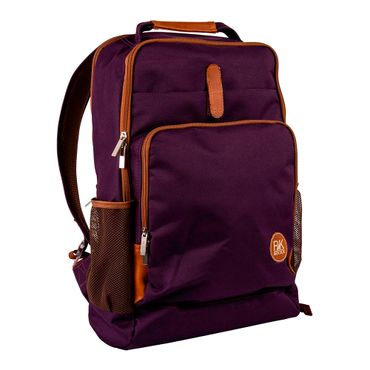 morral-sencillo-varsity-color-morado-7704875367420
