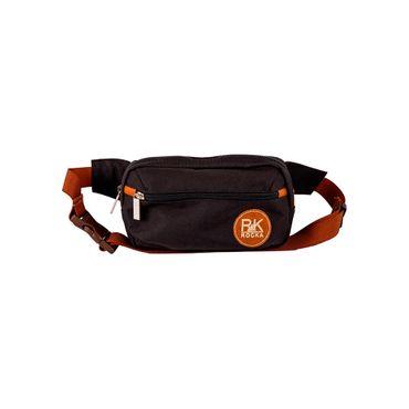 canguro-de-color-negro-con-dos-compartimientos-7704875495635