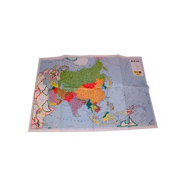 lamina-del-mapa-politico-de-asia-7706789140717
