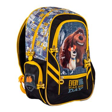 morral-normal-pets-15-max-and-duke-7707234490708