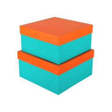 caja-multiusos-x-2-piezas-color-naranja-con-turquesa-1-517403