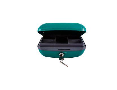 caja-menor-pequena-con-llave-nhitan-verde-4905860419701