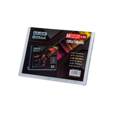 expositor-acrilico-a6-horizontal-6935834004631