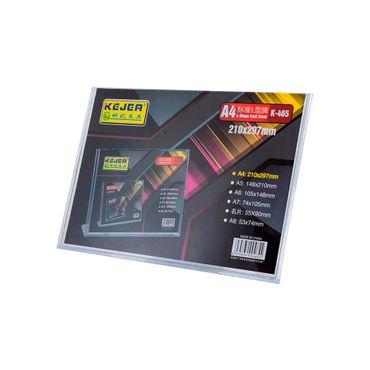 expositor-acrilico-a4-horizontal-6935834004655