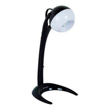 lampara-led-de-escritorio-negra-7453037445017