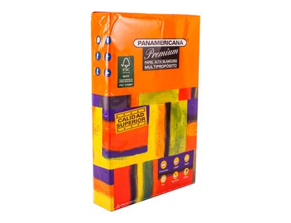 resma-de-papel-para-fotocopia-de-75-g-premium-tamano-oficio-500-hojas-1-7701016043359