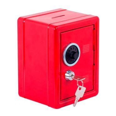 caja-menor-tipo-alcancia-color-rojo-7701016763240