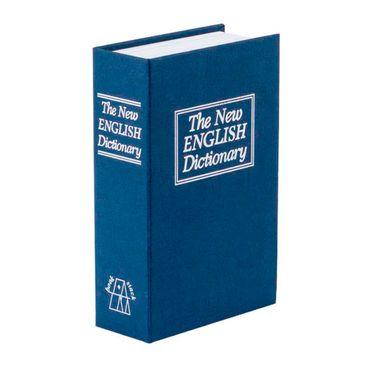 caja-menor-en-forma-de-libro-7701016763271