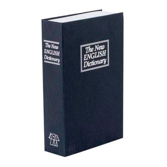 organizador-para-18-llaves-tipo-libro-7701016763301