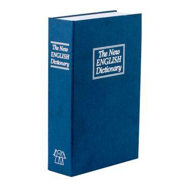 caja-menor-en-forma-de-libro-7701016763424