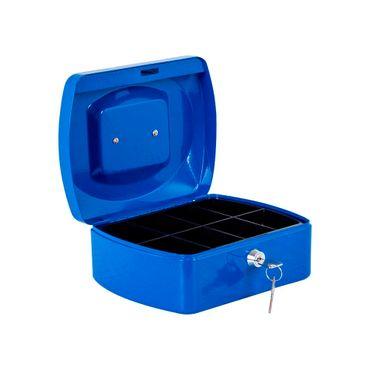 caja-menor-mediana-de-9-cm-x-20-cm-x16cm-color-azul-7701016763493