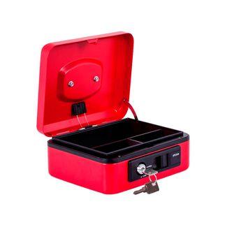 caja-menor-mediana-color-rojo-7701016763530