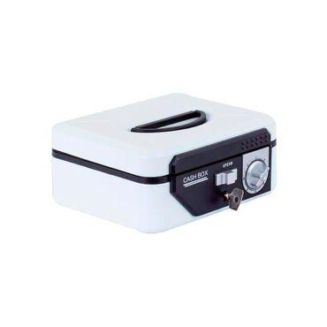 caja-menor-mediana-color-blanco-marfil-7701016763561