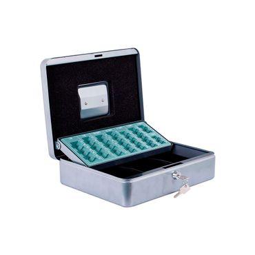 caja-menor-grande-color-gris-7701016763578