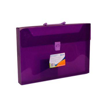 portafolio-plastico-morado-7702111467774