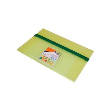 carpeta-de-seguridad-tamano-oficio-verde-biche-7702111467859
