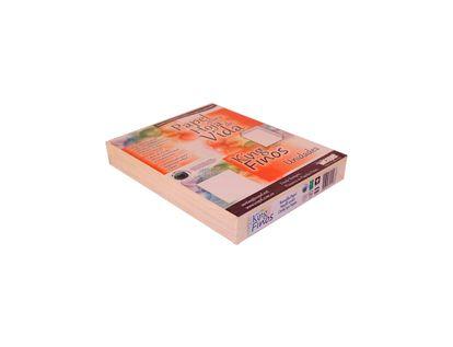 papel-kingfinos-tamano-carta-color-marfil-x-250-7706563111988